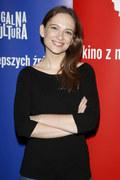 Anna Cieślak: Mam swoich aniołów stróżów