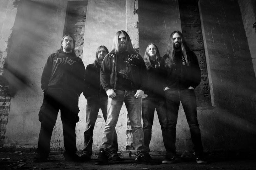 Niemiecka grupa Dawn Of Disease przygotowała czwarty album.
