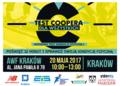 Na stadionie AWF Kraków możesz wziąć udział w Teście Coopera