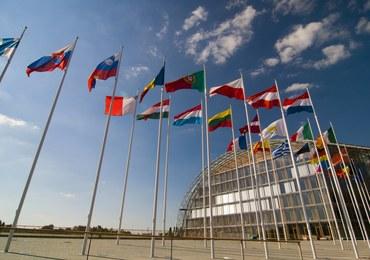 Węgry są za rozwiązaniem sporu Polski z Komisją Europejską drogą dialogu