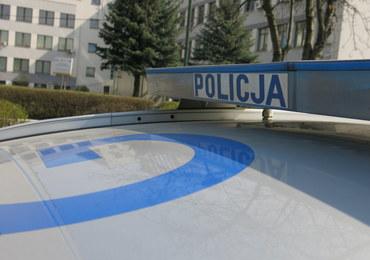 Atak na krakowskim Kurdwanowie: Jeden z napastników wykrzykiwał kibicowskie hasła