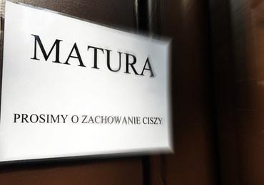 Matura 2017. Dziś egzaminy z języka rosyjskiego