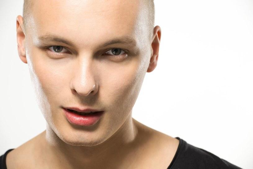 W piątek (23 czerwca) w RMF Maxxx dobędzie się premiera solowego singla Rudnika, znanego z nieistniejącej już grupy Najlepszy Przekaz w Mieście.