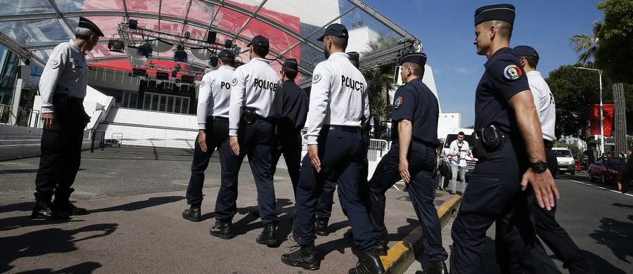Pod specjalnym antyterrorystycznym nadzorem rusza dzisiaj 70. Międzynarodowy Festiwal Filmowy w Cannes. Władze kurortu zapewniają, że podjęto najostrzejsze środki bezpieczeństwa w historii tej imprezy. Powodem są groźby ataków islamskich terrorystów.