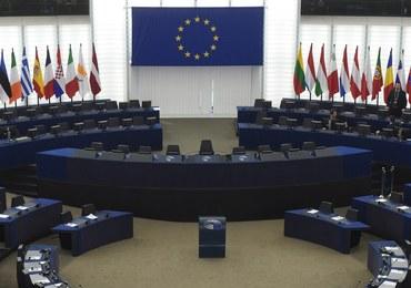 PE chce sankcji wobec Węgier. Taka sytuacja to precedens w historii UE