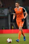 Zagłębie Lubin. Jarosław Jach ma oferty z Bundesligi i Premier League
