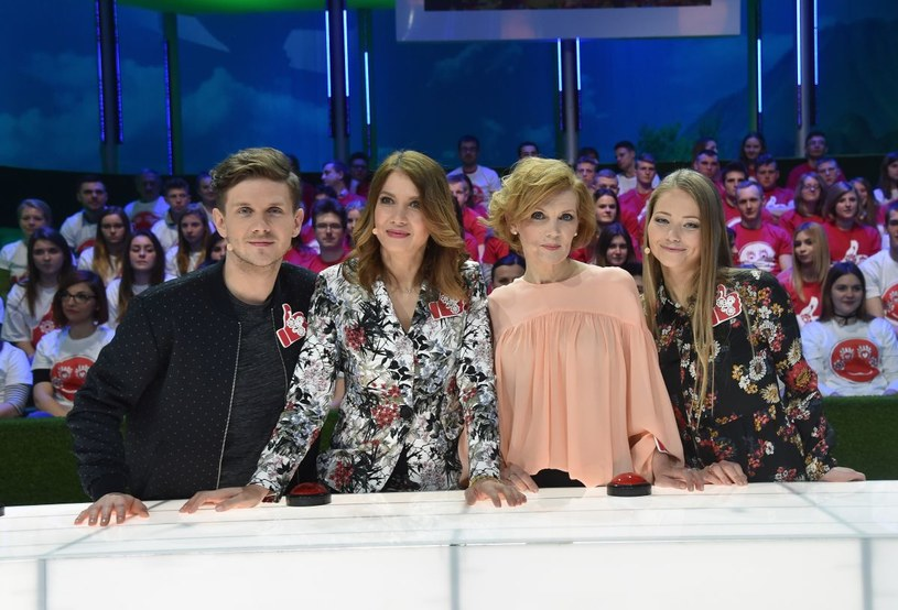 """W ostatnim, dwunastym odcinku tej edycji """"Kocham Cię, Polsko!"""" czeka nas niezwykle emocjonujący pojedynek. Do wspólnej rywalizacji staną bowiem znane pary. Co będzie działo się w programie, zobaczymy w sobotę, 20 maja, o godz. 20.05 w TVP2."""