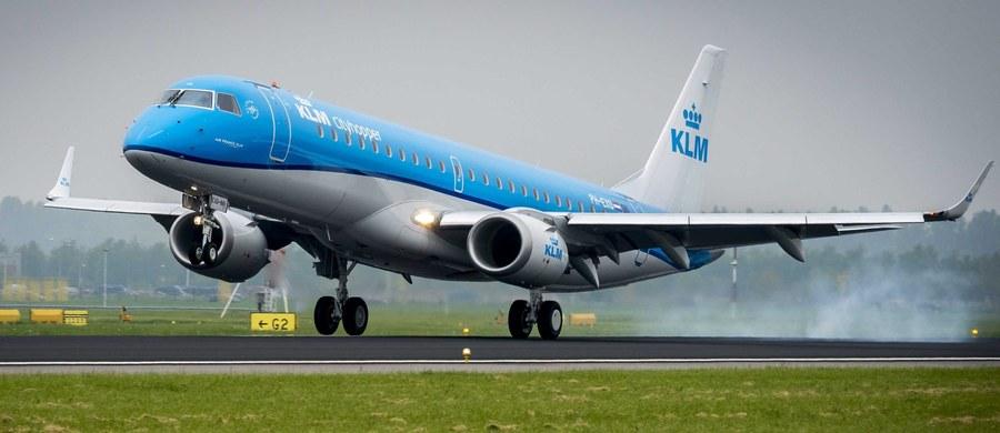 """Od 21 lat holenderski król Wilhelm-Aleksander dwa razy w miesiącu lata incognito jako drugi pilot pasażerskich linii lotniczych należących do KLM. Zwierzył się z tego w rozmowie z dziennikiem """"De Telegraaf"""" i zapowiedział, że ma zamiar kontynuować swoją pasję."""