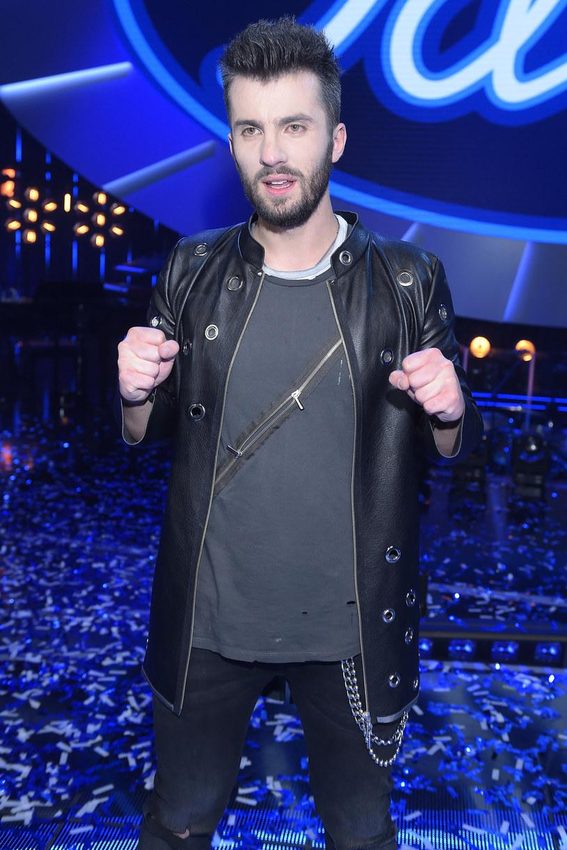 """""""To moja ostatnia szansa"""" - mówił w """"Idolu"""" na wcześniejszym etapie Mariusz Dyba, który ostatecznie wygrał ten program. Dla wokalisty z Ornety był to ostatni dzwonek, bo limit wieku dla kandydatów na """"Idola"""" wynosił właśnie 28 lat."""
