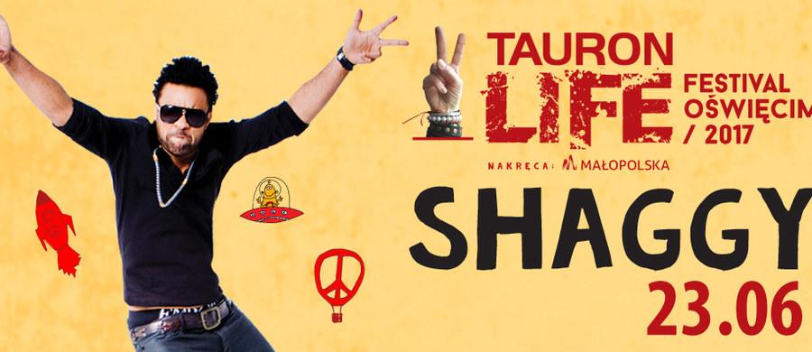 Bombastyczny Shaggy i elektryzujący Mesajah dołączają do gwiazd 8. edycji Life Festival Oświęcim! Dzięki wybuchowej mieszance reggae, dancehallu, rapu i innych gatunków w ich mistrzowskim wykonaniu, spokojny na co dzień stadion oświęcimskiego MOSiR-u w piątek, 23 czerwca, stanie się miejscem największej muzycznej balangi w Polsce!
