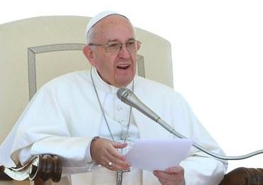 Papież: Żaden cel nie usprawiedliwia niszczenia embrionów