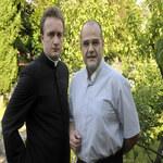 Bartek Kasprzykowski: Aktorstwo jest albo dobre, albo złe
