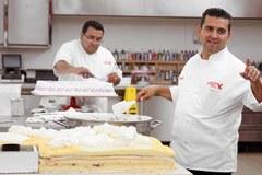 Słodki biznes