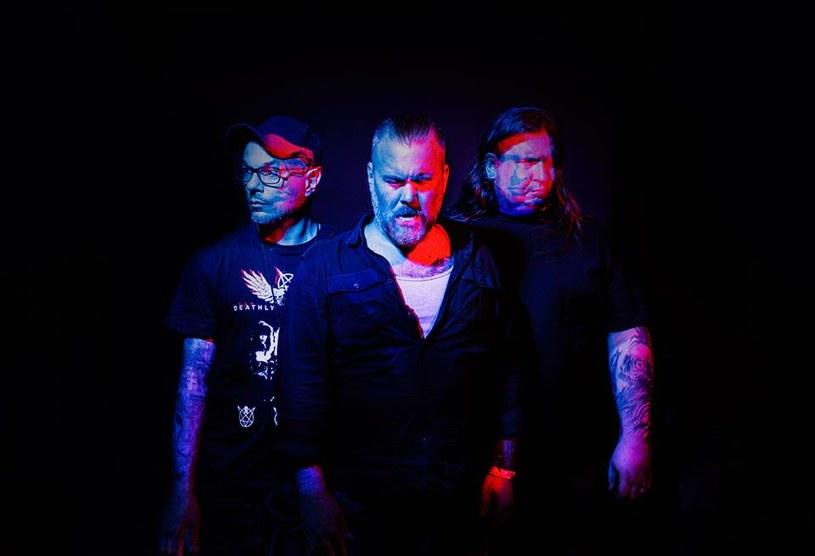 Integrity, ceniona amerykańska grupa z pogranicza hardcore'u i metalu, nagrała nowy album.