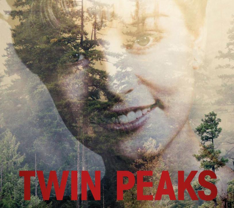 Po 25 latach powracają bohaterowie serialu, który był fenomenem lat 90. Osobliwe miasteczko Twin Peaks wciąż kryje wiele tajemnic.