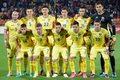 Polska - Rumunia. Daum powołał kadrę na mecz z Orłami