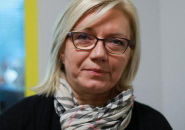 Sędziowie TK piszą list do prezes Przyłębskiej ws. kasowania wyroków z bazy