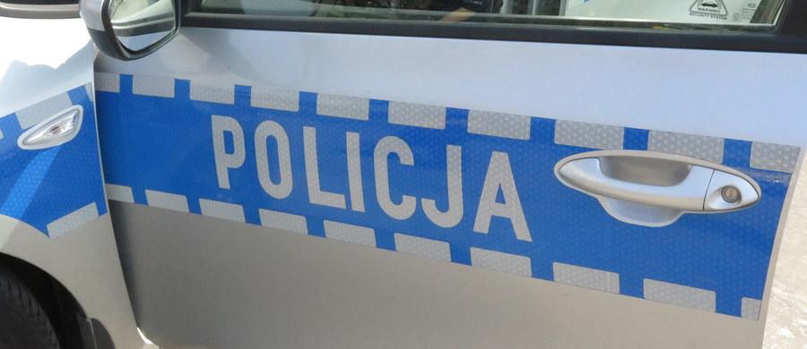 Poszukiwany 12-latek z Warszawy został odnaleziony cały i zdrowy. Policjanci znaleźli chłopca w autobusie w Ursusie.