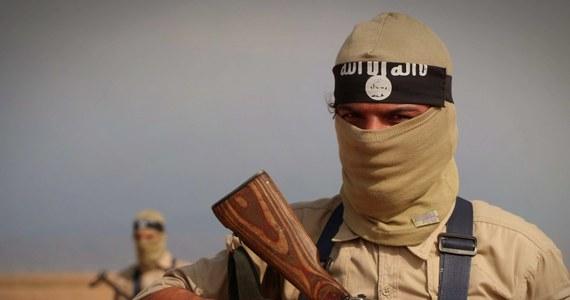 Rebelianci z Państwa Islamskiego zabili blisko 20 osób, w tym dwoje dzieci w wiosce w prowincji Deir al-Zor na wschodzie Syrii. Pojmali tam bojowników uczestniczących we wspieranej przez USA ofensywie przeciwko dżihadystom - podało syryjskie źródło opozycyjne.