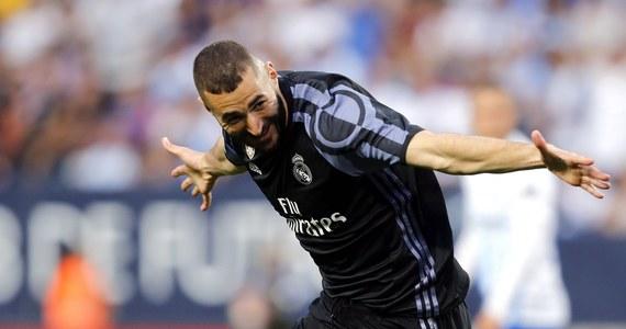 """Piłkarze Realu Madryt w ostatniej kolejce Primera Division pokonali na wyjeździe Malagę 2:0 i zdobyli po pięcioletniej przerwie mistrzostwo Hiszpanii. """"Królewscy"""" tytuł świętują po raz 33. w historii."""