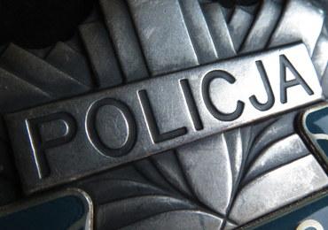 Dymisje we wrocławskiej policji po śmierci 25-letniego Igora na komisariacie