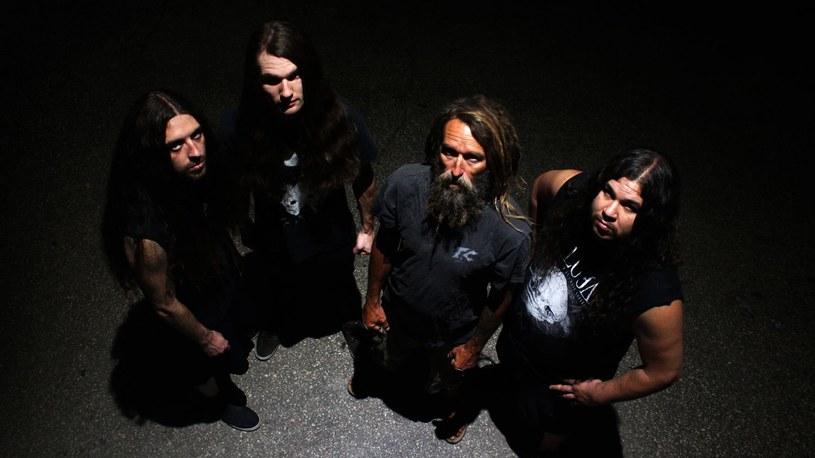 Techniczni deathmetalowcy z kalifornijskiego Decrepit Birth wydadzą 21 lipca nowy album.