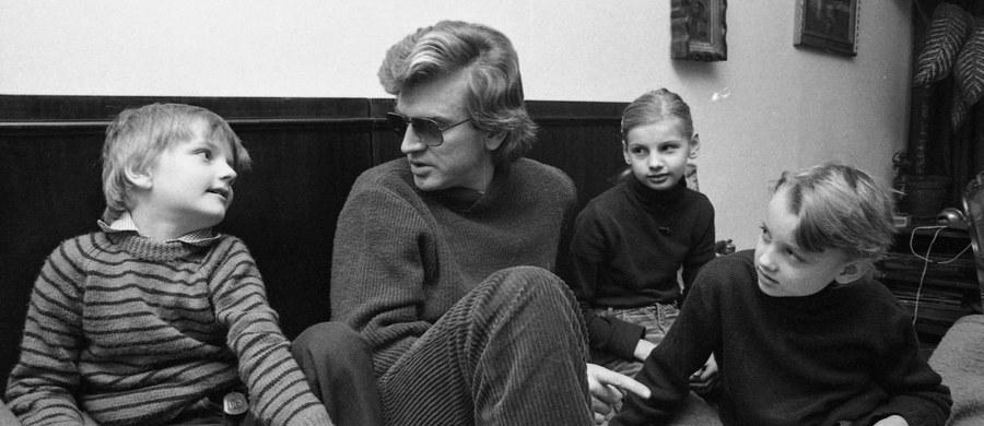 Śmierć Zbigniewa Wodeckiego wywołała poruszenie wśród polskich artystów. Jak wspominają tego wybitnego muzyka?