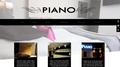 Home - Hotel Piano- dobry adres.