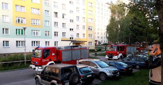 To prawdopodobnie prace prowadzone przy budowie drogi ekspresowej doprowadziły do wieczornych wstrząsów w trzech blokach przy ulicy Władysława IV w Koszalinie. Takie są wstępne ustalenia Powiatowego Centrum Zarządzania Kryzysowego i Powiatowego Inspektoratu Nadzoru Budowlanego.