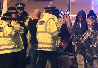Ekspert ds. terroryzmu o zamachu w Manchesterze: To typowy atak Państwa Islamskiego lub Al-Kaidy