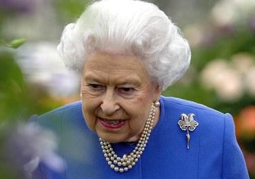 Królowa Elżbieta II: Cały naród jest wstrząśnięty w obliczu śmierci i ran