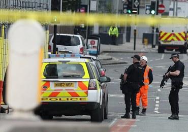 MSZ: Polacy są wśród zaginionych po zamachu w Manchesterze