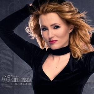 Agata Sobocińska
