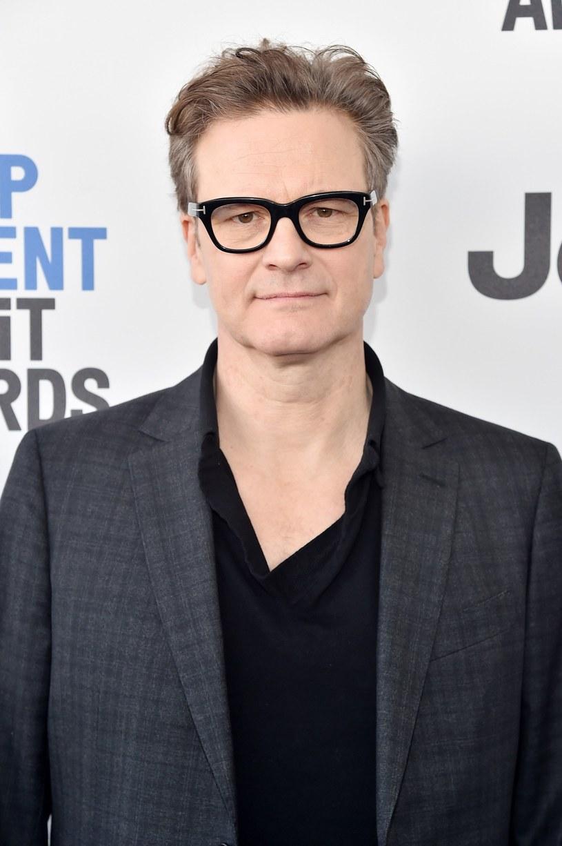 Brytyjski aktor Colin Firth zaniepokojony Brexitem, złożył wniosek o przyznanie włoskiego obywatelstwa - podały media. Jak się zauważa, nie będzie miał problemów z jego uzyskaniem, bo jego żona jest Włoszką.