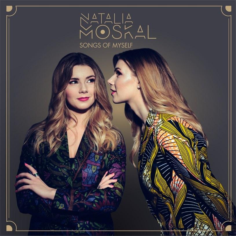 """""""Jedyne czego chcę, to tańczyć"""" - śpiewa na swoim debiutanckim albumie Natalia Moskal. Proszę bardzo, ale ja na razie postoję."""