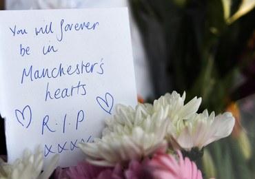 Ariana Grande chce zapłacić za pogrzeby ofiar zamachu w Manchesterze