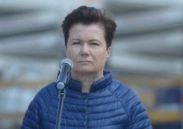 """Sąd Okręgowy uchylił zakaz manifestacji przeciw """"Klątwie"""""""