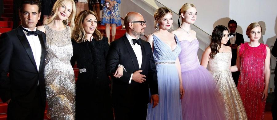 Wielka gala fundacji amfAR, która zbiera pieniądze na badania nad AIDS, to wydarzenie towarzyszące 70. Festiwalowi Filmowemu w Cannes. Odbędzie się w pięknie położonym hotelu du Cap-Eden-Roc w Antibes i pojawi tam plejada gwiazd.