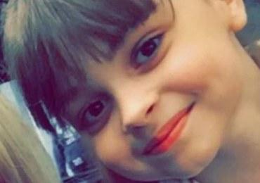 """""""Gdzie jest moja mamusia?"""" Ostatnie słowa 8-latki, która zginęła w zamachu w Manchesterze"""
