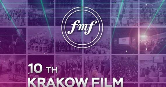 Sześćdziesiąt premier światowych i jedenaście polskich, osiemnaście koncertów, cztery pokazy filmowe, w tym dwa z muzyką na żywo, pięćdziesięciu trzech kompozytorów i pięćset pięćdziesięciu wykonawców grających na przeszło sześciuset instrumentach – oto bilans zakończonego 10. Festiwalu Muzyki Filmowej w Krakowie. W tygodniowym święcie muzyki i kina wzięło udział przeszło trzydzieści pięć tysięcy osób.