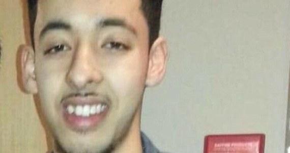 """Salman był miły, kochający - tak twierdzi 18-letnia siostra zamachowca samobójcy z Manchesteru. W rozmowie z """"Wall Street Journal"""" nastolatka stwierdziła, że jej brat chciał się zemścić za zabijanie syryjskich dzieci przez USA."""