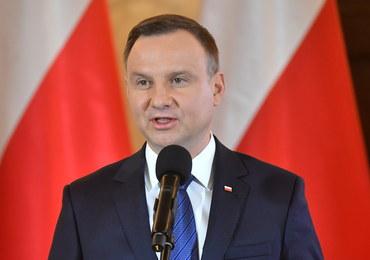 Strategiczny postulat Polski ws. flanki wschodniej na szczycie NATO