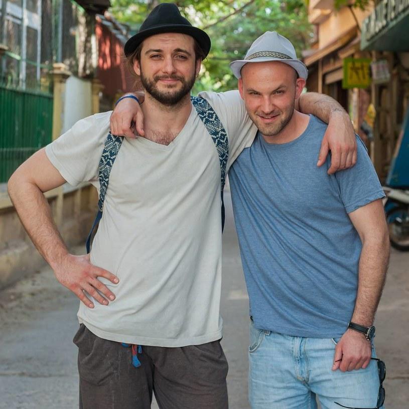 """Ludwik Borkowski zamierza oglądać kolejną edycję """"Azja Express"""". Ma nadzieję, że uda mu się spotkać z niektórymi uczestnikami reality show i wymienić doświadczeniami. Twierdzi też, że ma już swoich faworytów."""