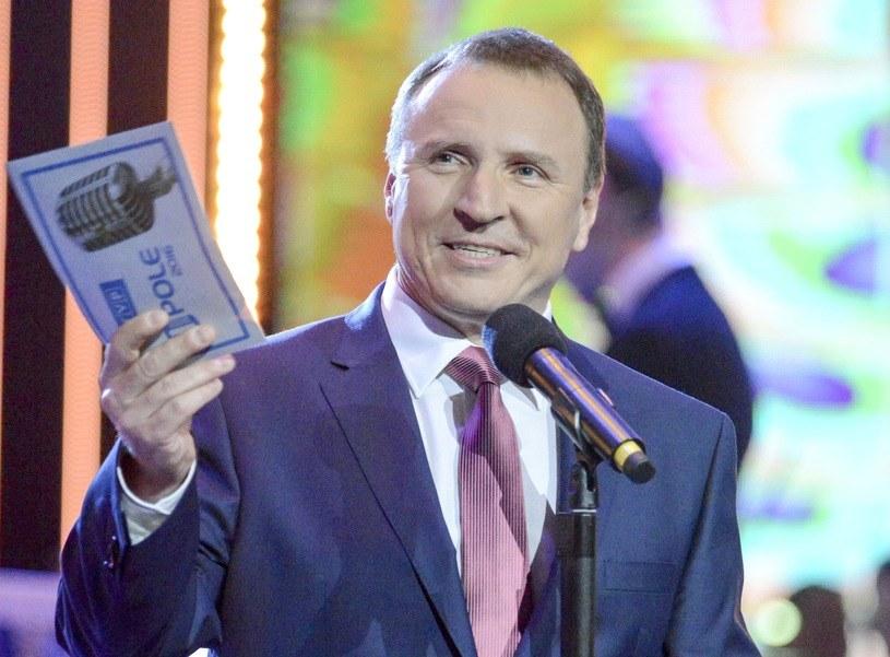 Zamiast w Opolu, Telewizja Polska zorganizuje imprezę muzyczną w Kielcach, w Amfiteatrze Kadzielnia. Nie będzie to jednak festiwal, a Koncert Polskiej Piosenki, który odbędzie się w sobotę 10 czerwca.