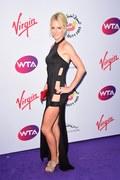 Urszula Radwańska zaprasza do swojego Cannes! Tenisistka wraca do formy