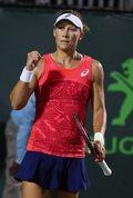 Samantha Stosur i Daria Gavrilova w finale turnieju WTA w Strasburgu