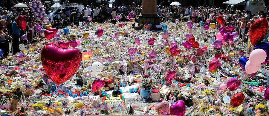 W sobotę, w Wielkiej Brytanii zostanie przeprowadzona sekcja zwłok pierwszej polskiej ofiary zamachu terrorystycznego w Manchesterze. Wezmą w niej udział polski prokurator i biegły medycyny sądowej.
