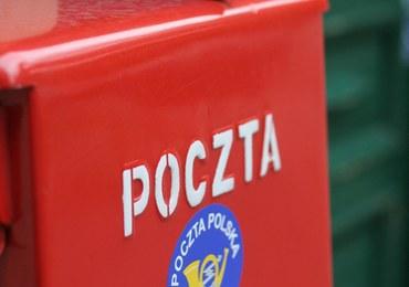 """""""Rzeczpospolita"""": Poczta Polska testuje start-upy. Będzie jakościowy skok?"""