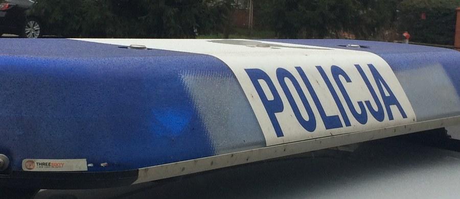 Kierowca skutera mógł jechać za szybko - takie są wstępne ustalenia policji po wypadku w Zabrzu, w którym zginął 5-letni chłopiec, jadący skuterem z ojcem. Wczoraj po południu zderzyli się z autem osobowym, które wyjeżdżało z bocznej drogi. Jak dowiedział się reporter RMF FM Marcin Buczek, świadkowie zeznali, że tuż przed zderzeniem kierowca skutera miał wyprzedzać inne pojazdy.