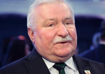 Lech Wałęsa ujawnił tajne dokumenty? Jest śledztwo z zawiadomienia ABW
